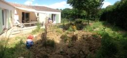 terrasse-bois1