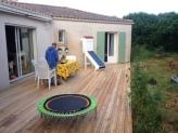 terrasse-bois13